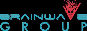 BWG-Logo-T